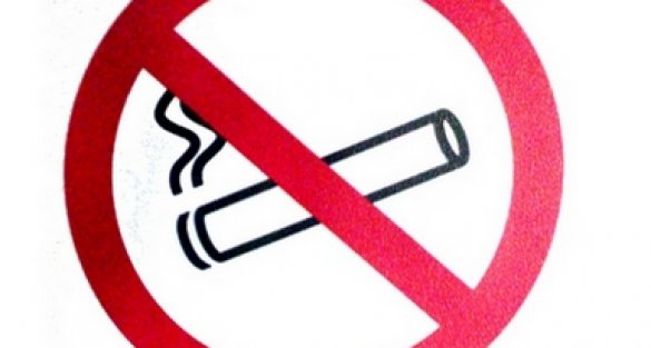 A tobacco-free future for Europe?
