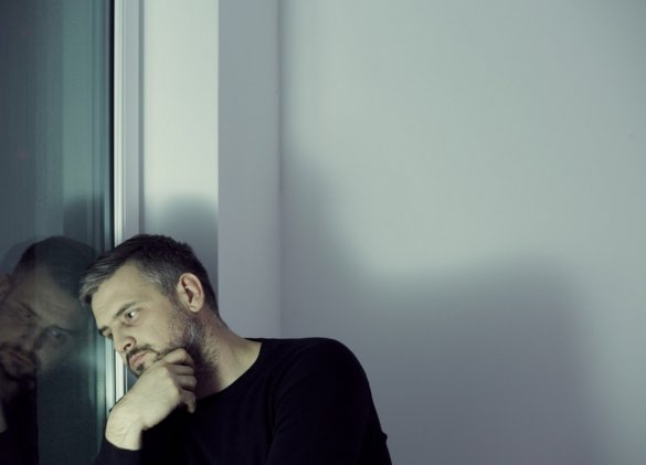 Pensées négatives et dépression : la place des troubles du sommeil…