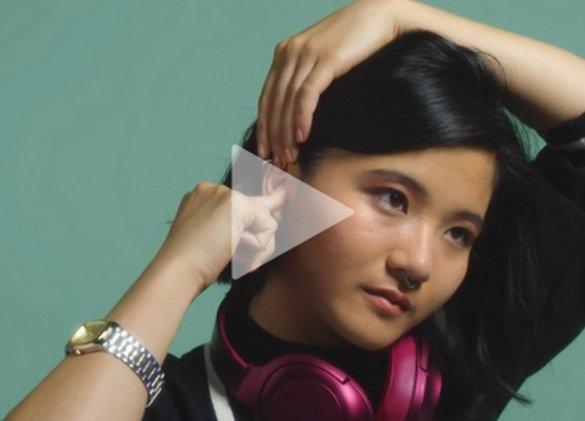 Bouchons d'oreilles : le mode d'emploi en vidéo