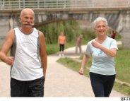 Sport : des Rencontres « santé » pour les seniors