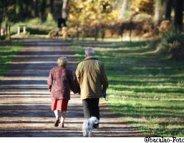 Parkinson : traiter dès les premiers symptômes ?
