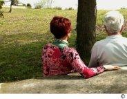 La maladie d'Alzheimer bientôt prévisible ?