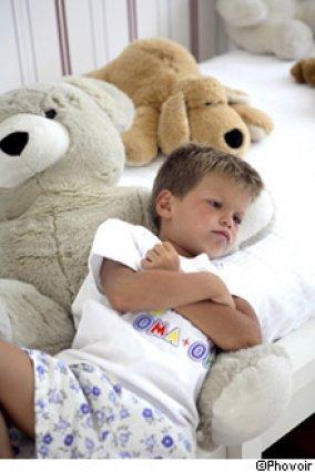 Pipi au lit rassurez et d culpabilisez votre enfant destination femme destination sant - Pipi au lit et homeopathie ...