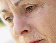 Plan Alzheimer : des progrès à consolider