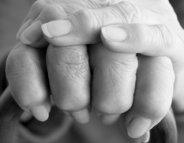 Maladie d'Alzheimer : découverte d'un nouveau marqueur