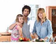 Menus santé : mes petits trucs de régime