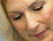 Un lien étroit entre surdité et déclin cognitif ?
