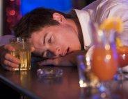 Alcool à l'adolescence : risques à long terme