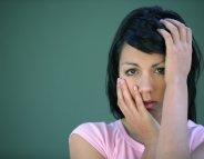 Suspension de Diane®35 : comment combattre l'acné hormonale ?