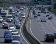 Sécurité routière : sauver des vies et faire des économies
