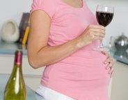 L'alcool et le fœtus : 8 500 petites victimes par an… en France