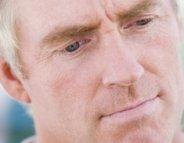 Rhumatisme psoriasique : douloureux et invalidant