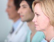 Médiator® : les médecins dans la ligne de mire ?