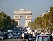 Pollution atmosphérique : refusons la fatalité