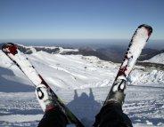 Bientôt les sports d'hiver ? Préparez-vous!