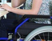 Sclérose en plaques : un risque pour les jeunes filles obèses