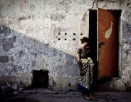 Syphilis : l'OMS au chevet des femmes enceintes