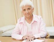 Maladie d'Alzheimer : préserver l'autonomie