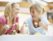 Moins de sel, plus de potassium… une meilleure santé