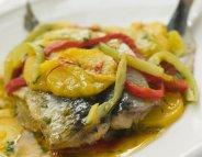 Des menus santé… sans gluten