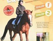 Equitation : des fondamentaux en un livre