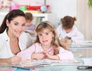 Rythmes scolaires : respectons la santé des enfants
