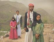 Mariages d'enfants : 39 000 filles victimes chaque année
