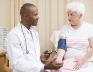 Masquée mais bien réelle, l'hypertension artérielle