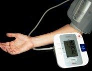 Tension artérielle, la mesure au quotidien
