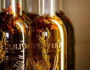 Menus-Santé : vinaigrette, mélangez vos idées