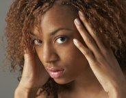 Grossesses adolescentes : La Réunion, contre-exemple français