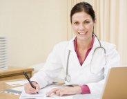 Cancer du col de l'utérus : le vaccin et… le frottis