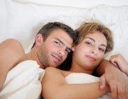 Sexualité masculine : l'orgasme, une question de maîtrise