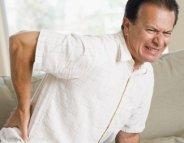 Un risque cardiovasculaire associé au diclofenac