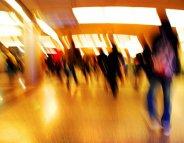 VIH: Les séropositifs qui s'ignorent, une «épidémie cachée»