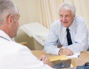 Les bons médecins font les bons patients