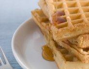 Menus santé : l'infinie palette des miels