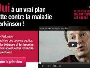 Maladie de Parkinson : les jeunes aussi