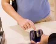 Du bisphénol A dans l'assiette… et sur les tickets de caisse
