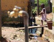 Pneumonie et diarrhées, les combattre ensemble