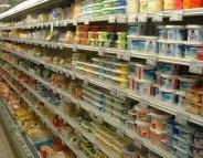 Un site pour acheter « mieux » au supermarché