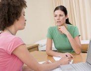 Cancer du sein : quelle surveillance après la rémission ?