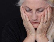 Contre la fibromyalgie, bouger avant tout