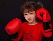 Sport et enfant : combien d'heures par semaine ?
