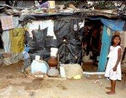 L'assainissement pour tous : 2,4 milliards de personnes attendent toujours