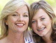 Contraception : les pilules de 3e et 4e générations reculent encore