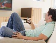 Le manque d'activité tue plus que le tabac