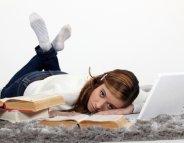 Examens : apprenez… à vous relaxer !