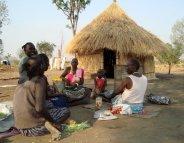 Fièvre jaune : un demi-million d'Ethiopiens à vacciner