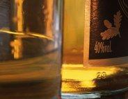 Contre l'alcoolisme, pas (encore) d'autorisation pour le Baclofène
